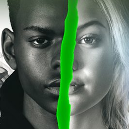 Cloak & Dagger Season 2: Stream now on FOX8
