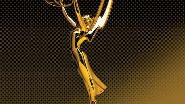Foxtel Brings In A Total 217 Primetime Emmy Award Nominations