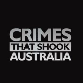 Crimes That Shook Australia: Peter Falconio (17th anniversary of his death)