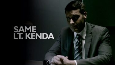Homicide Hunter Season 5