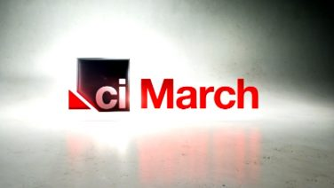 March on CI