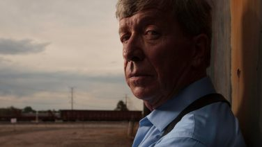 Q&A With Lt. Joe Kenda – The Homicide Hunter