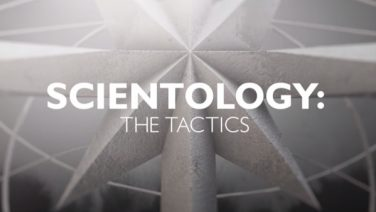 Leah Remini: Scientology and the Aftermath Ep 6 Sneak Peek