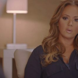 Leah Remini: Scientology and the Aftermath Ep 4 Sneak Peek