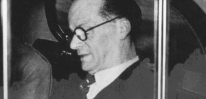 John Christie – The Killer of Rillington Place