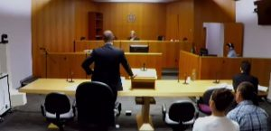 Court Justice: Sydney – 5 Things We Learned From Episode 7