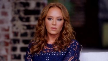 Leah Remini: Scientology and the Aftermath S2 – The Australian Connection