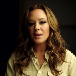 Leah Remini: Scientology and the Aftermath S2 V1