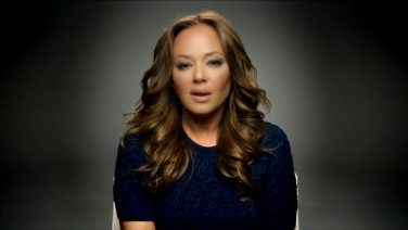 Leah Remini: Scientology and the Aftermath S2 V2