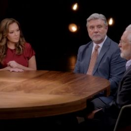 Leah Remini: Scientology and the Aftermath S2 E5