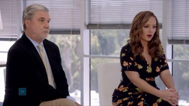 Leah Remini: Scientology and the Aftermath S2 E6