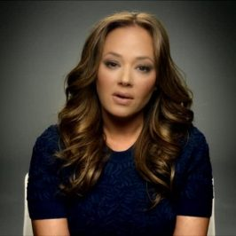 Leah Remini: Scientology and the Aftermath S2 E9