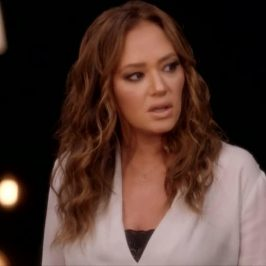 Leah Remini: Scientology and the Aftermath S2 E10