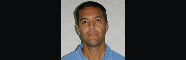 Bodies in the Bay – The Scott Peterson Story