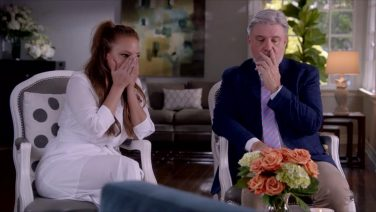 Leah Remini: Scientology and the Aftermath S2 E12