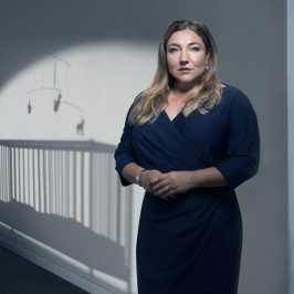 Jo Frost On Killer Kids