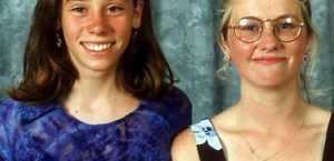 Episode 2: Bega Schoolgirl Murders – End of Innocence
