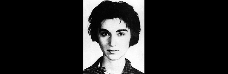 "Kitty Genovese Murdered, Neighbours ""Do Nothing"""