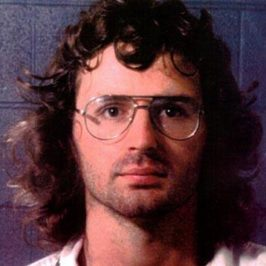 Prophet of Doom – The David Koresh story