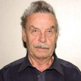 Father, Fiend, Brute and Pervert – The Josef Fritzl Story