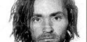 Peace, love and misunderstanding – were the Manson family responsible for additional murders?