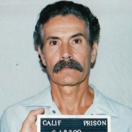 World's Most Evil Killers: Rodney Alcala – The Dating Game Killer
