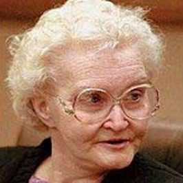 World's Most Evil Killers: Dorothea Puente – Death House Landlady
