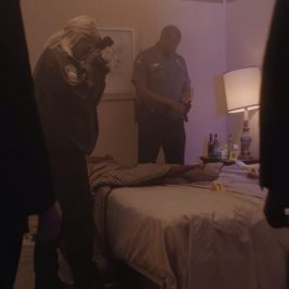 Homicide Hunter S7 – E2 Sneak Peek