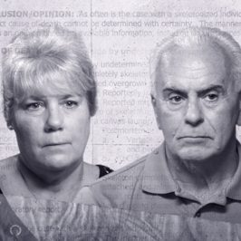 Casey Anthony's Parents Speak