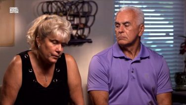 Casey Anthony's Parents Speak – Teaser