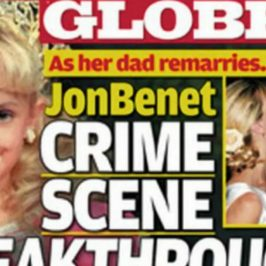 Overkill: The Unsolved Murder of JonBenet – E1 Sneak Peek