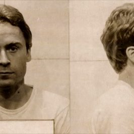 Ted Bundy: Serial Monster – Extended Trailer