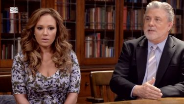 Leah Remini: Scientology and the Aftermath Season 3 – Extended Trailer