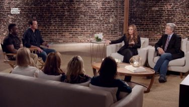 Leah Remini: Scientology and the Aftermath Season 3 – E2 Sneak Peek