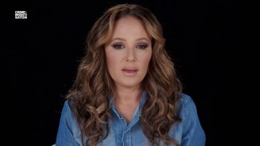Leah Remini: Scientology and the Aftermath Season 3 – E5 Sneak Peek