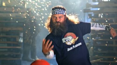 Duck Dynasty – Season 7