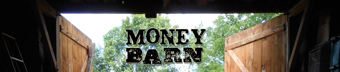 money-barn_02