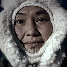 Life Below Zero – Season 4