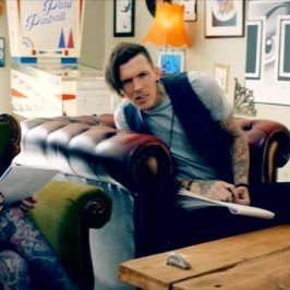 Tattoo Fixers S1