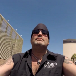 Counting Cars S5
