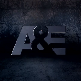 July on A&E