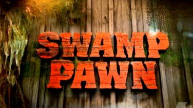 Swamp Pawn – How Swamp Pawn Works