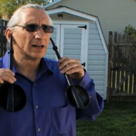 Storage Wars New York – Can You Hear Me?