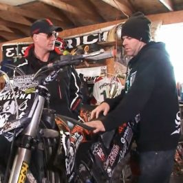 Storage Wars Canada – Moto Madness