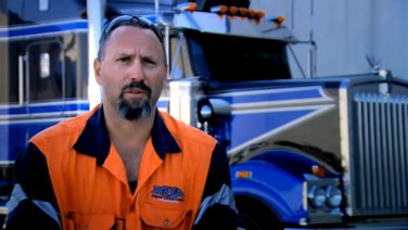 Megatruckers – Ep 7 Sneak Peek