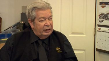 Pawn Stars – All in the Family