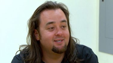 Pawn Stars – Stand Up Chumedy