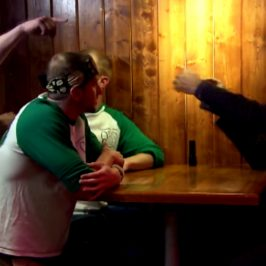 Bar Rescue – Fake ID Brawl