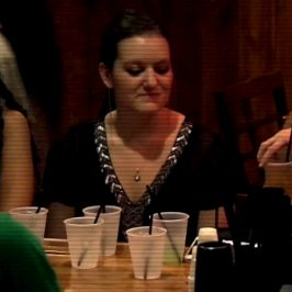 Bar Rescue – Scaring Women Off
