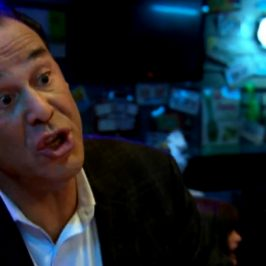 "Bar Rescue – ""You're a Failure"""